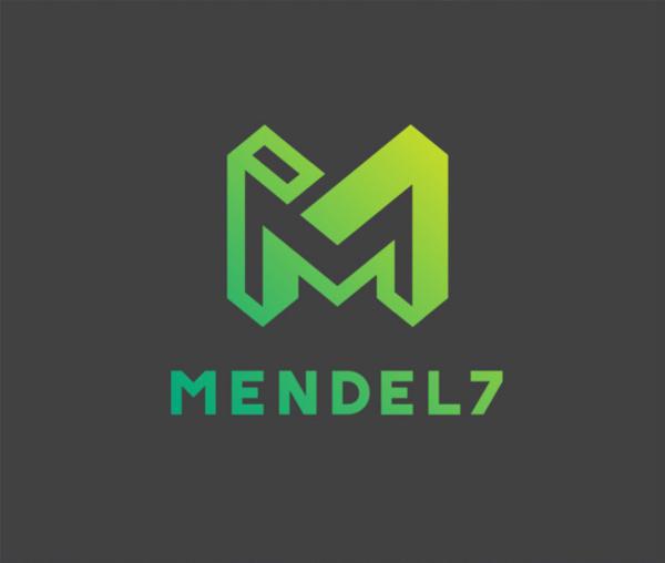Mendel7