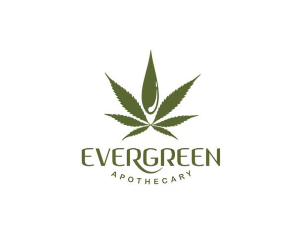 Evergreen Apothecary