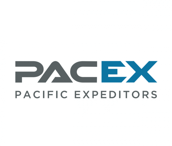 PACEX